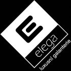 výrobce Elega