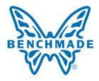 výrobce Benchmade