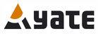 výrobce Yate