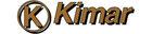 výrobce Kimar