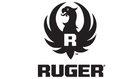 výrobce Ruger