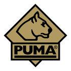 výrobce Puma