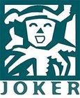 výrobce Joker
