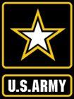výrobce U.S.ARMY