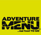 výrobce Adventure Menu