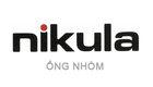 výrobce Nikula