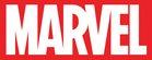výrobce Marvel