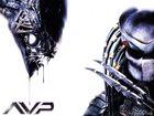 výrobce Alien vs Predator