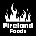 výrobce Fireland Foods