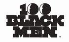 výrobce Black Mens