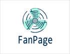 výrobce Fan