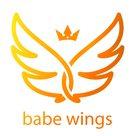výrobce Babe Wings