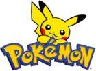 výrobce Pokémon
