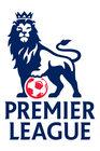 výrobce Premier League