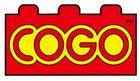 výrobce Cogo