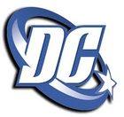výrobce DC Heroes