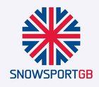 výrobce Snow Sport