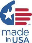 výrobce Made in USA