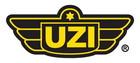 výrobce UZI