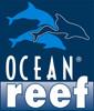 výrobce Ocean Reef