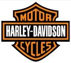 výrobce Harley Davidson