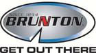 výrobce Brunton