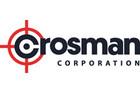 výrobce Crosman