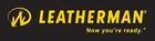 výrobce Leatherman