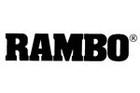 výrobce Rambo