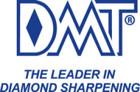 výrobce DMT