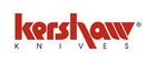 výrobce Kershaw