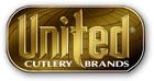 výrobce United Cutlery