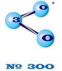 výrobce No300