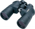 Bushnell Legend 10x50