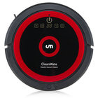 CleanMate CleanMate QQ-6S
