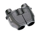 Bushnell Dalekohled Powerview 10x25 Compact