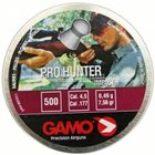 Gamo Diabolo Gamo Pro Hunter 500ks cal.4,5mm