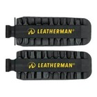 Leatherman Leatherman Bit Kit - Adaptér L934875