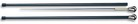 Cold Steel Meč Cold Steel Stainless Head Cane