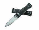 Benchmade Benchmade Pardue Axis Drop Point 531