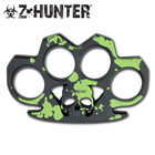 Z Hunter Boxer Z-Hunter ZB017G
