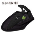 Z Hunter Z-Hunter ZB-030B