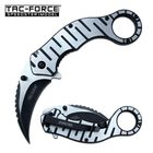 Tac-Force Nůž - Karambit TF-952SW