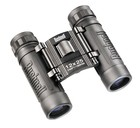 Bushnell Powerview 12x25