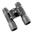 Bushnell Powerview 12x32 Compact