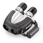 Bushnell Stableview 10x35