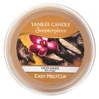 Yankee candle Yankee candle Scenterpiece Easy MeltCup Oáza z Oud, 61 g