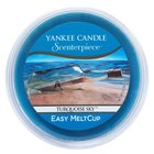 Yankee candle Yankee candle Scenterpiece Easy MeltCup Turquoise Sky, 61 g