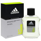 Adidas Voda po holení Adidas Pure Game, 100 ml
