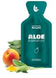 Berry en ALOE